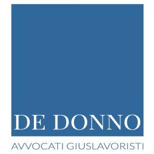 logo_dedonnov1